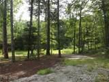 0 Fox Ridge Trail - Photo 14