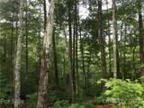 0 Fox Ridge Trail - Photo 15