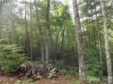 0 Fox Ridge Trail - Photo 16