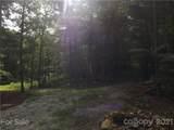 0 Fox Ridge Trail - Photo 18