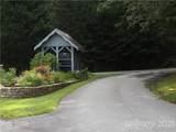 0 Fox Ridge Trail - Photo 3