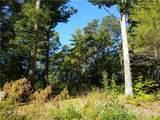 V/L off Of Fox Ridge Trail - Photo 26