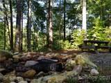 V/L off Of Fox Ridge Trail - Photo 27