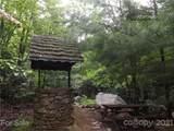 0 Fox Ridge Trail - Photo 5