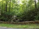 0 Fox Ridge Trail - Photo 6