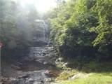 0 Fox Ridge Trail - Photo 7