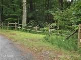 0 Fox Ridge Trail - Photo 9