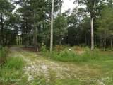 0 Fox Ridge Trail - Photo 10