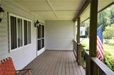 87 Clearwater Drive - Photo 8