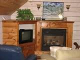 3825 Lake Adger Parkway - Photo 47