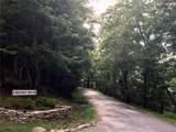 TBD Chestnut Top Circle - Photo 7