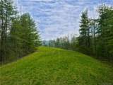 000 Cedar Cliff Road - Photo 2