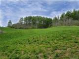 000 Cedar Cliff Road - Photo 7