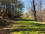71 Clontz Creek Drive - Photo 2
