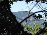 V/L Valleyview Drive - Photo 1