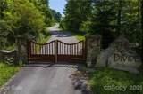 Lot 5 Sigogglin Trail - Photo 1