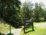 122 Opossums Road - Photo 11