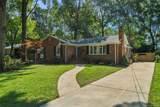5511 Seacroft Road - Photo 1