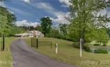 1264 Maple Creek Road - Photo 12