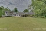 1264 Maple Creek Road - Photo 14