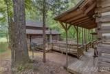 1264 Maple Creek Road - Photo 23