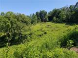 TBD Clearmont Mtn Estates Road - Photo 2