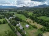 2040 Cane Creek Road - Photo 6
