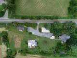2040 Cane Creek Road - Photo 7