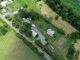 2040 Cane Creek Road - Photo 8