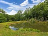 6239 Silversteen Road - Photo 44