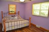 25 Tracy Lane - Photo 9