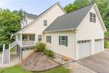 686 Winding Stairs Road - Photo 2