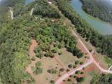 Lot 52 Mountain Parkway - Photo 3