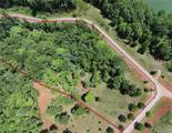 Lot 52 Mountain Parkway - Photo 6