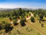 Lot 52 Mountain Parkway - Photo 7
