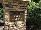 Lot 52 Mountain Parkway - Photo 10