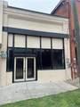 102 4th Street - Photo 1