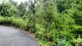 132 Arrowood Lane - Photo 2