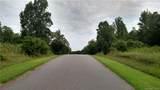 116 Arrowood Lane - Photo 2