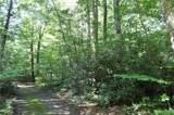 1851 Linville River Road - Photo 2