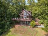 182 Mountain Lookout Drive - Photo 3