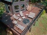 182 Mountain Lookout Drive - Photo 5