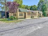 3400 Asheville Highway - Photo 2