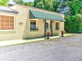 3400 Asheville Highway - Photo 4