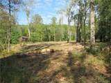 00 Flat Creek Valley Road - Photo 12