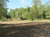 00 Flat Creek Valley Road - Photo 15