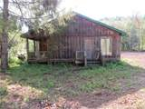 00 Flat Creek Valley Road - Photo 18
