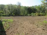 00 Flat Creek Valley Road - Photo 19