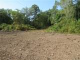 00 Flat Creek Valley Road - Photo 20
