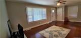1704 Rhyne Road - Photo 13